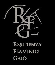 Residenza Flaminio Gaio